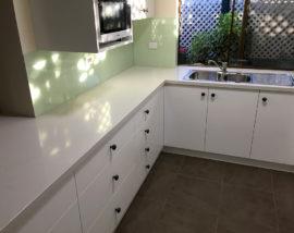 new-kitchen-installed