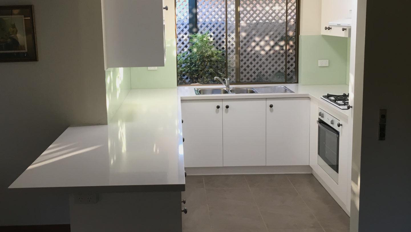 Renovate SA - Kitchen and Bathroom Renovations Adelaide