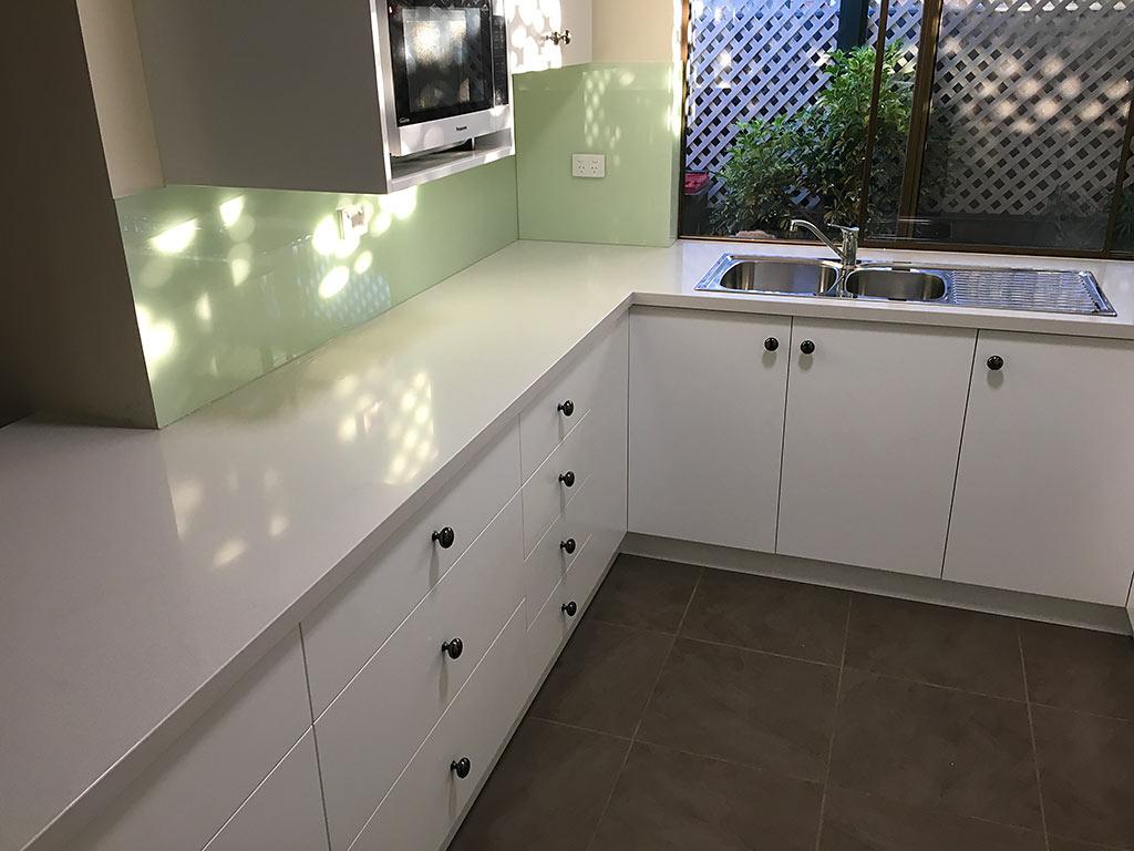 Kitchen – Renovate SA