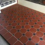 Tiling - 2
