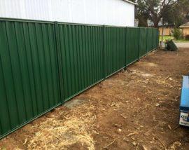 fencing-renovate-sa