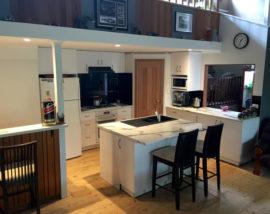 kitchen-renovations-extra-room