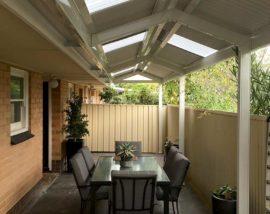 verandahs-renovate-sa
