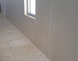 Movement-internal-walls
