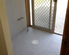 Waterproofing-not-to-standard